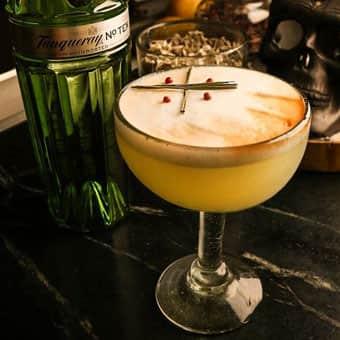 xaman-juarez-bar-reservandonos