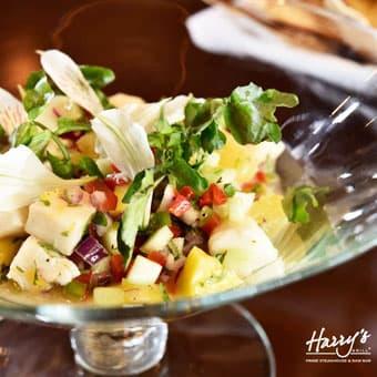 harrys-santa-fe-restaurante-reservandonos