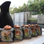 el japonez oasis coyoacan restaurante