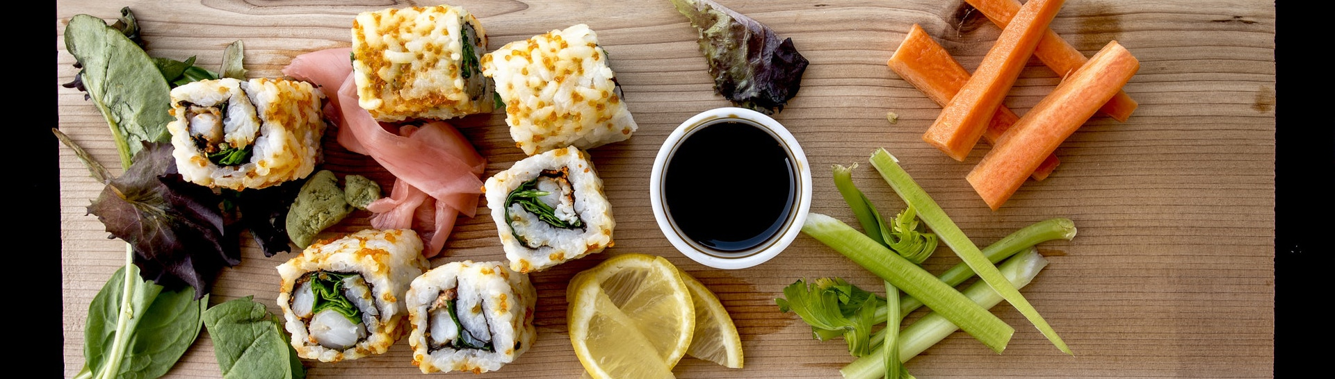 restaurantes-sushi