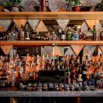 lazaro bar roma