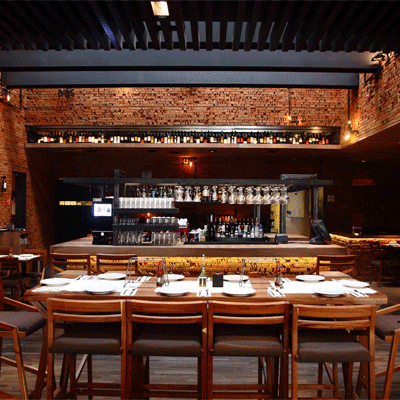 restaurante-50-friends-interlomas-reservandonos
