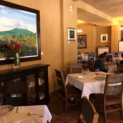 Restaurante-STK-Polanco-reservandonos