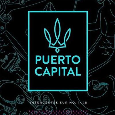 Bar-Puerto-Capital-Insurgentes-Sur-reservandonos