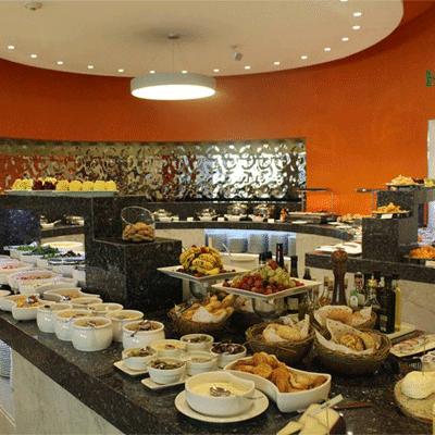 restaurante-la-huerta-santa-fe-reservandonos
