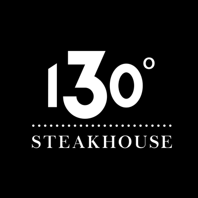 130-grados-steak-house-restaurante-reservandonos