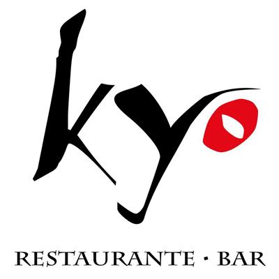 restaurante-bar-Kyo-Santa Fe-reservandonos
