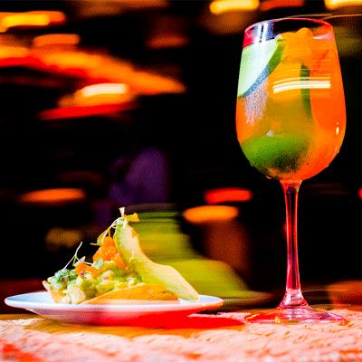 Cantina-Mexico-Sentura-reservandonos