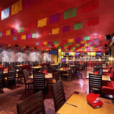 restaurante-cantina-maría-bonita-polanco-reservandonos