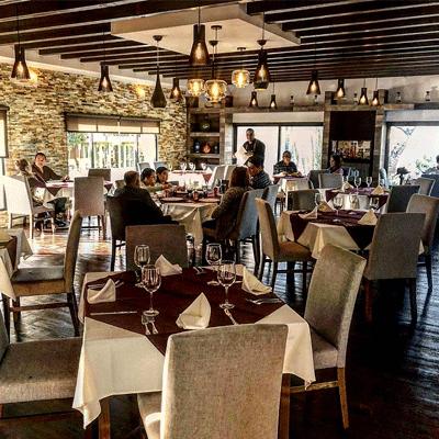 restaurante-muné-tijuana-reservandonos