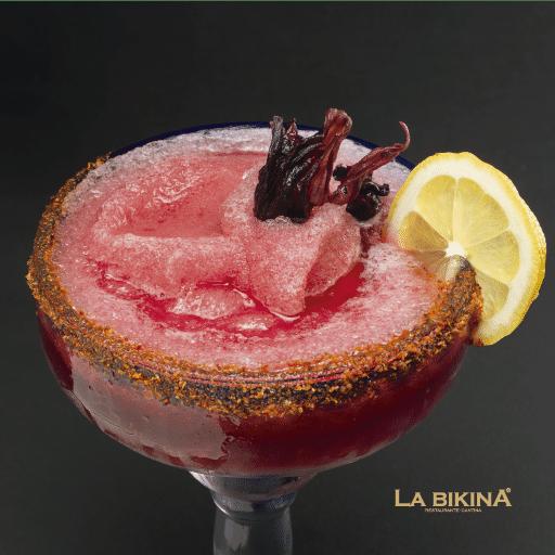 la-bikina-guanajuato-restaurante-cantina-reservandonos
