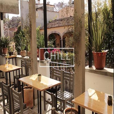 Los Top 10 Mejores Restaurantes En San Miguel De Allende