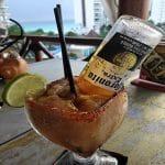 huchito Pérez Cancun Restaurante