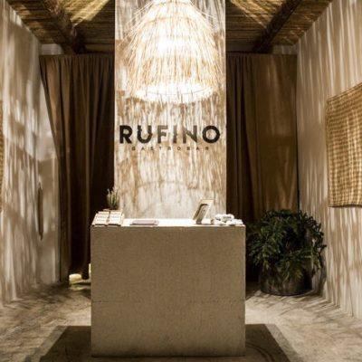 Rufino-gastrobar-Reservandono