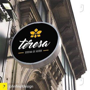 Teresa-Cocina-de-Autor