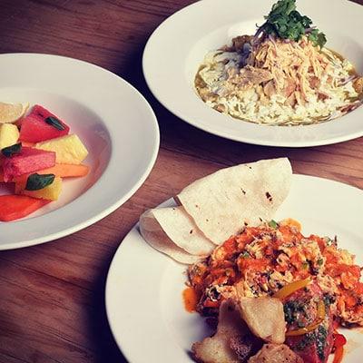 torino-manacar-restaurante-reservandonos