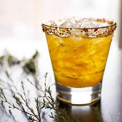 Angus Satélite Bar Reservaciones