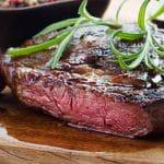 Angus Satélite Restaurante Butcher House Reservaciones