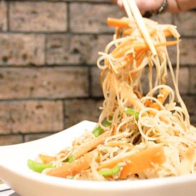asia mundo e restaurante reservandonos