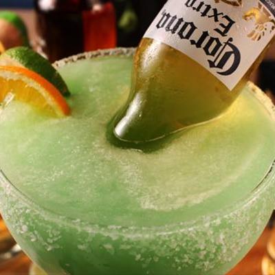 Bar Lepanto Bar reservandonos
