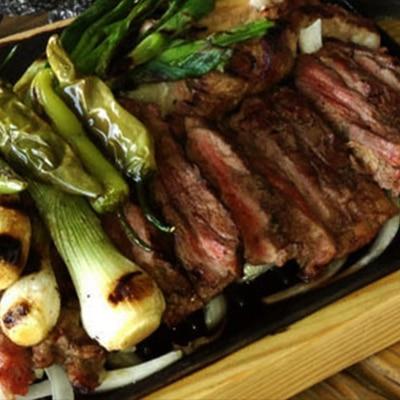 Bar Lepanto Restaurante Bar Reservaciones reservandonos App