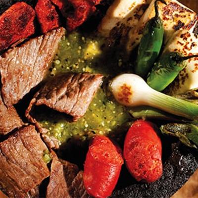 Bar Lepanto Restaurante CDMX Reserevas reservandonos