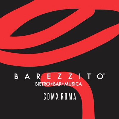 barezzito-roma-norte-bar-reservandonos