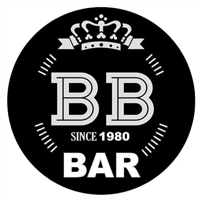 BB Bar reservandonos App