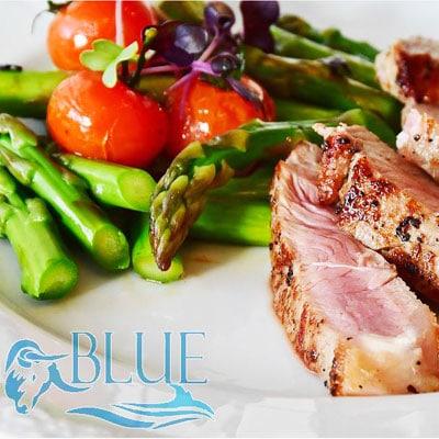 blue restaurant cancun restaurante reservandonos