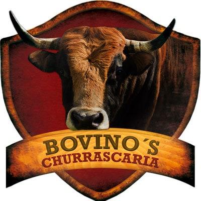 bovinos churrasqueria cancun restaurante reservandonos
