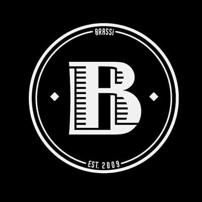 Brassi Polanco reservandonos App