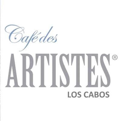 cafe des artistes los cabos restaurante reservandonos