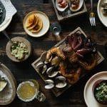 Campobaja Restaurante Bar reservandonos App