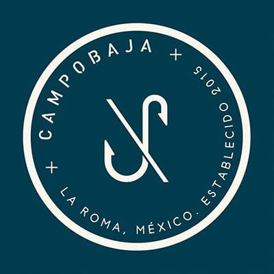 Campobaja Restaurante reservandonos App