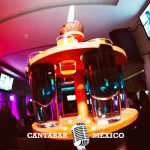 canta bar mexico bar reservandonos