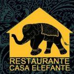 Casa Elefante Restaurante Polanco CDMX