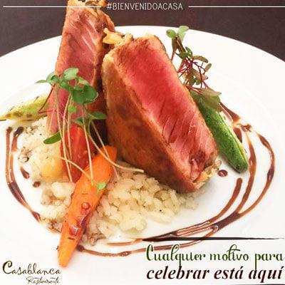 casablanca-san-luis-potosi-restaurante-reservandonos