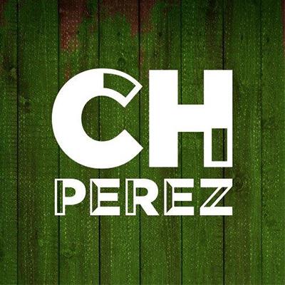 Chuchito Pérez Condesa Bar y Restaurante