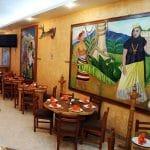 Círculo Del Sureste Restaurante Bar Reservaciones reservandonos App