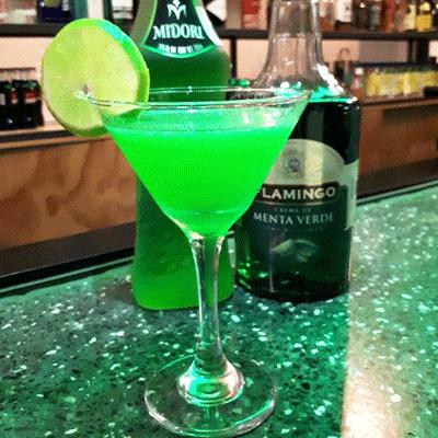 citrus-bar-san-luis-potosi-bar-reservandonos