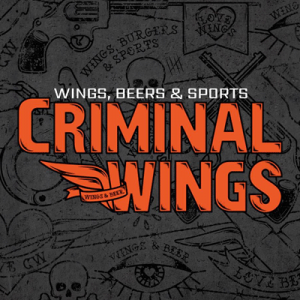 criminal-wings-restaurante-reservandonos