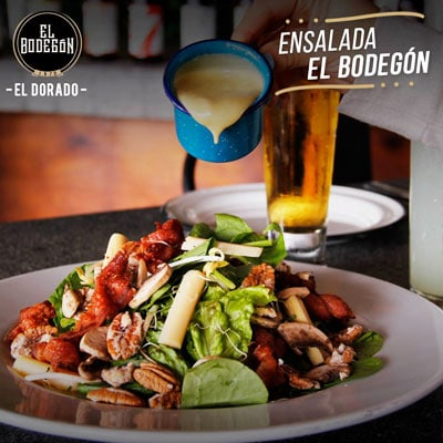 el-bodegon-el-dorado-san-luis-potosi-restaurante-reservandonos