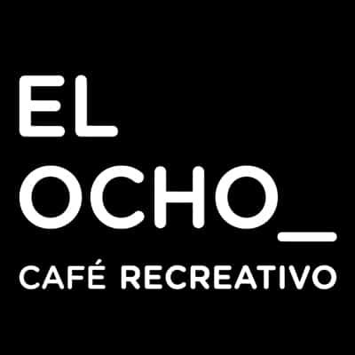 El Ocho Condesa reservandonos App
