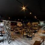 Esquina 44 Restaurante Reservaciones