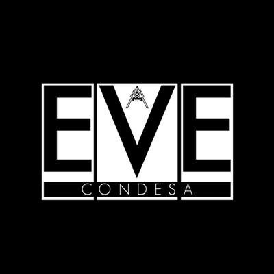 Eve Condesa Antro reservandonos