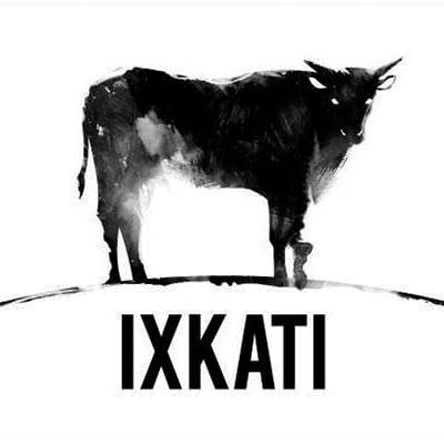 Ixkati Restaurante Coyoacán reservandonos App