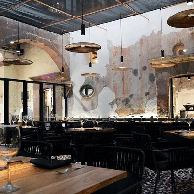 jacinto-1930-san-miguel-de-allende-restaurante-reservandonos