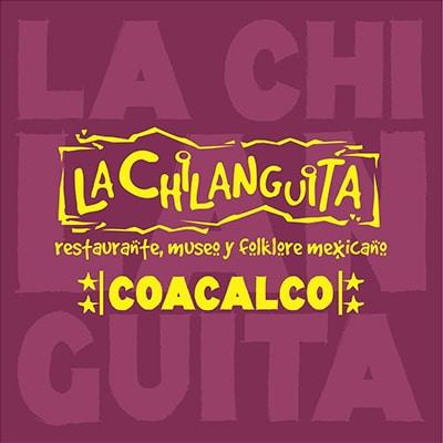 La Chilanguita Coacalco Estado de México