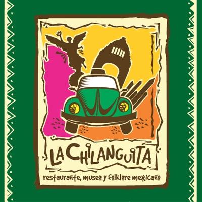 La Chilanguita Mundo E Restaurante Bar Reservas