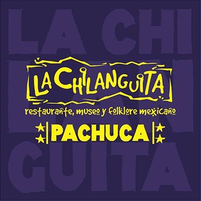 La Chilanguita Pachuca reservandonos App